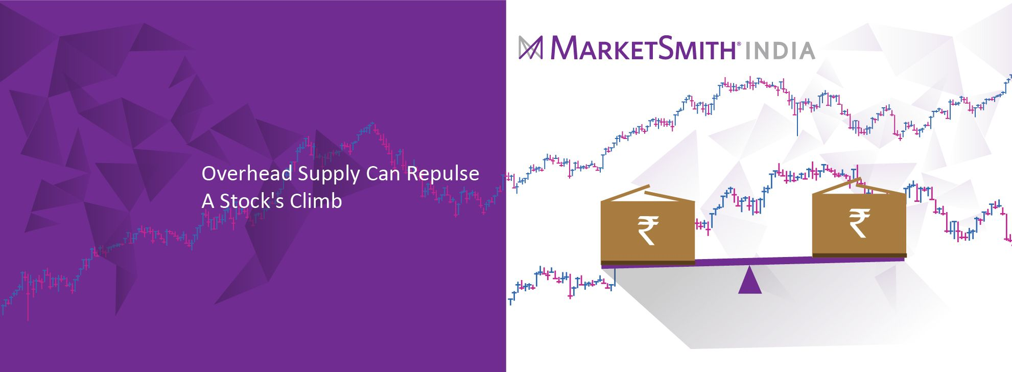 MarketSmith-India-Stock-Market-Research