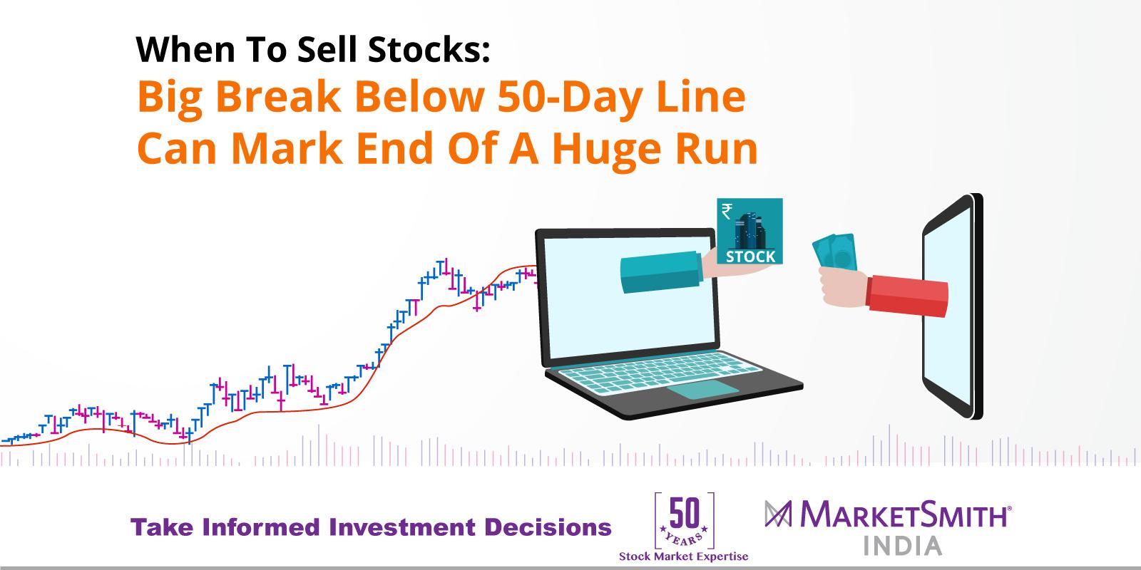 saturday-article_MarketSmithIndia