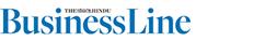 bussinessline_logo