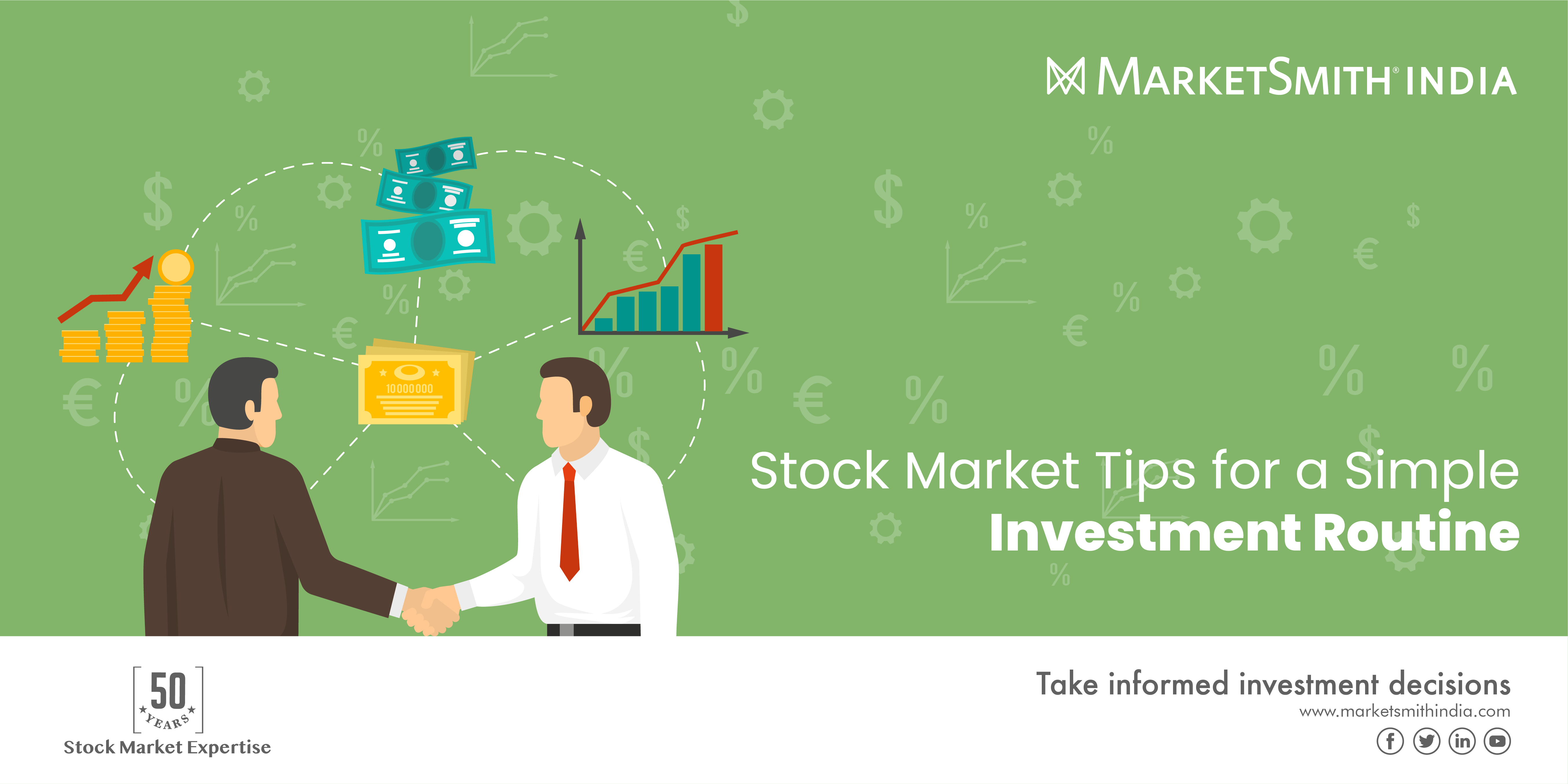 MarketSmithIndia_StockMarketTips